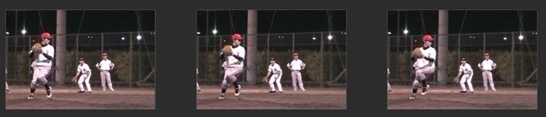 投球動作2