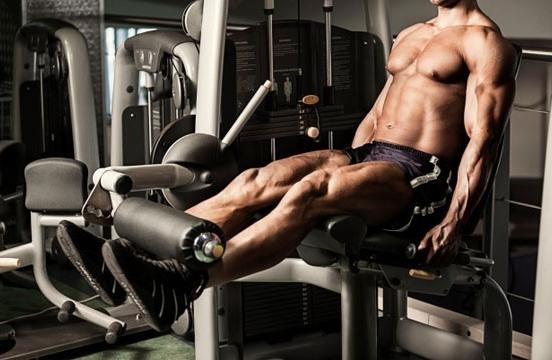 筋力トレーニング時のパワーと競技パフォーマンスとの関係性1