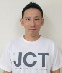 田中紀行5