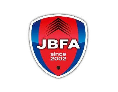 日本ブラインドサッカー協会