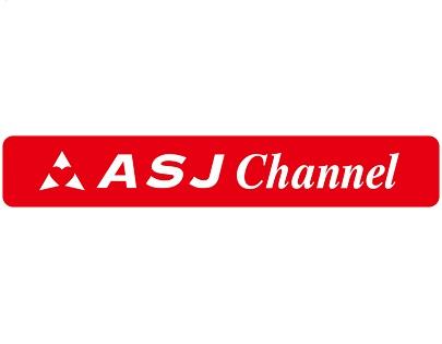 ASJ_Channel
