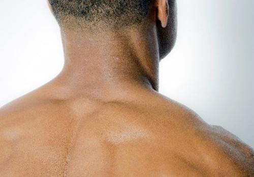 筋肉ゆるめる呼吸