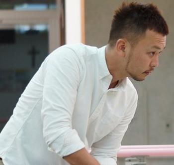 アルテリーヴォ和歌山・永井雄一郎選手サポート報告 『セルフケアの重要性』1