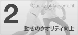 quality_2